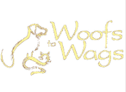 Woofs to Wags, LLC